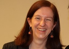 Queensland gets new chief scientist
