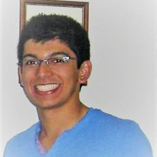 Donate for Brisbanite Shyam Das Ji's late son Andre Das' supported cause