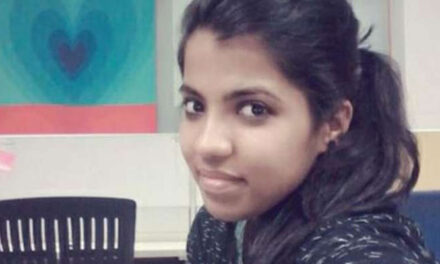 Infosys techie found strangled with cable wire in company premises