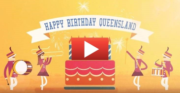 Queensland Day