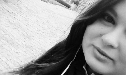Mystery death: Teen found dead outside tent by friends