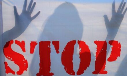 India rape: Second uncle held in 10-year-old pregnant child's case