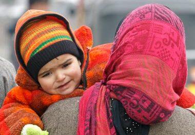 Adoption body CARA plans to set up portal to help NRI parents track application status