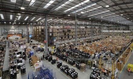 Amazon launch: Retail analyst reveals what Aussies can expect