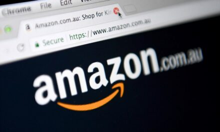Amazon offers up its best deals after record-breaking launch