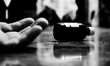 Punjabi Man kills self after NRI relatives allegedly cheat him