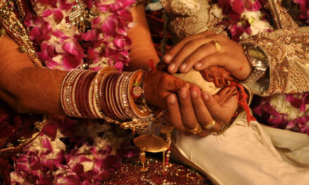 RSS group's new campaign, Beti Bachao, Bahu Lao, to counter 'love jihad'