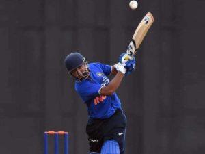 U19 WC India thrash Australia with Captain Prithvi Shaw slammed