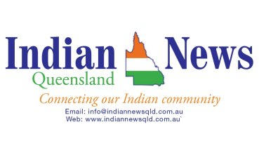 Indian News Queensland – March 2018 Vol 1 Issue 6