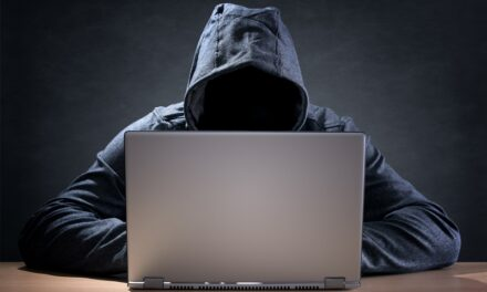 Mumbai: NRI's bank account hacked, one bank staff suspended; no arrest made yet