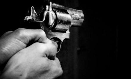SPO shot dead by militants at his home in J&K