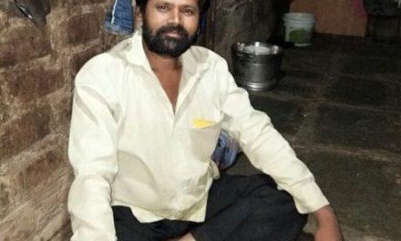 India man kills self over $13,000 electricity bill
