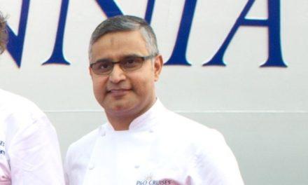 Chef Atul Kocchar sacked for Priyanka Chopra terrorism tweet