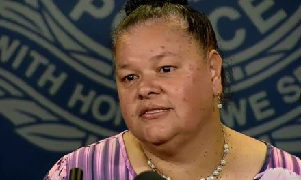Constance Watcho death: Police hope reward will reveal murder victim's killer