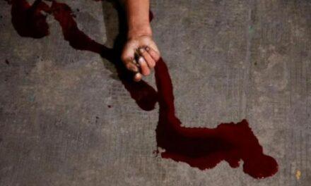 Gurugram: Security Guard Stabs Security Guard at a Hospital