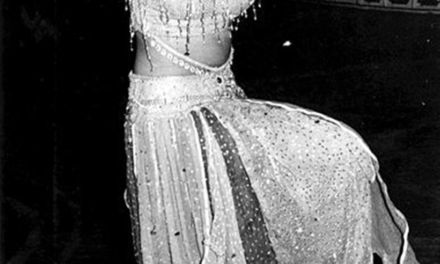 Madhuri Dixit Birthday: Rare Photos of the Dhak Dhak Girl