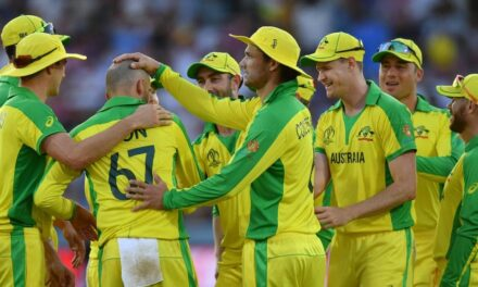 Cricket World Cup 2019: Former Players Call for finals System Overhaul as Top Team Goes Unrewarded