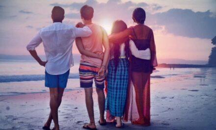 The Sky Is Pink Movie – Trailer – Priyanka Chopra, Zaira Wasim