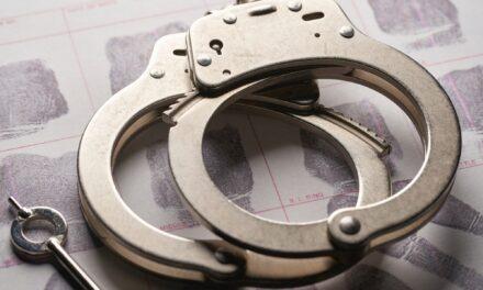 2 suspected terrorists arrested from Jammu-Srinagar Highway