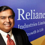Ambani All Set To Give Amazon And Flipkart A Stiff Competition