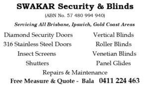 Swakar Securities