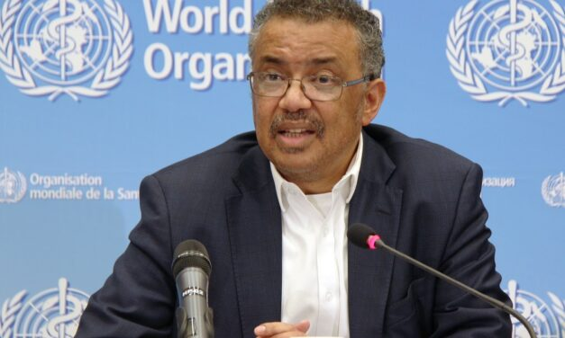 WHO to accelerate research, innovation against NCoV outbreak