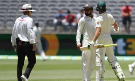 Covid-19 pandemic: Australia 6-month travel ban could affect India's tour in October