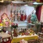 Gayatri Mandir organises shivaratri celebrations