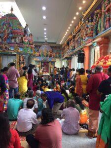 Thai Poosam 4