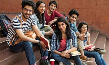 Indian students in Australia may return