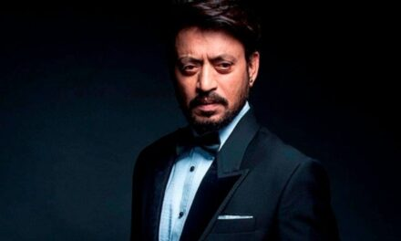 """Irrfan Khan dies in Mumbai """"Surrounded By Family"""""""