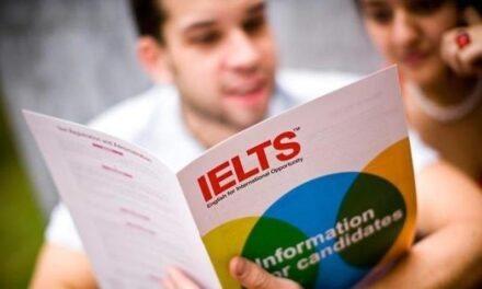 COVID-19 impact: Important update on IELTS and PTE test dates for Australian visa applicants