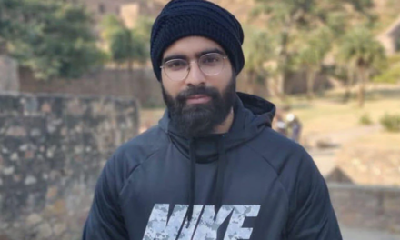 'Australian dreams shattered': International student cancels enrolment as he awaits repatriation to India