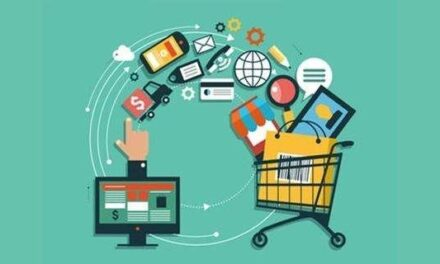 E-commerce players welcome relaxations in operations