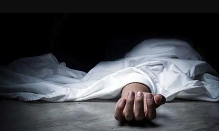 Mumbai 1993 blasts convict Yusuf Memon dies in jail
