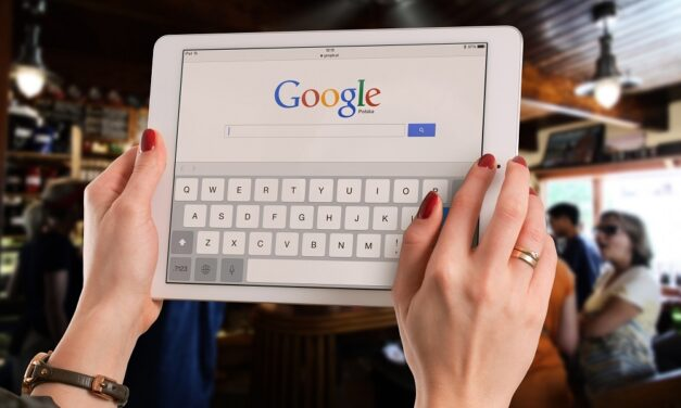 Google raises Rs 33 cr in internal donations for Covid-hit India