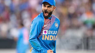 Indian cricket team to undergo two week quarantine in Australia