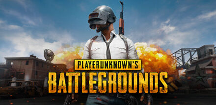 Here's why PUBG Mobile and Call of Duty aren't banned in India