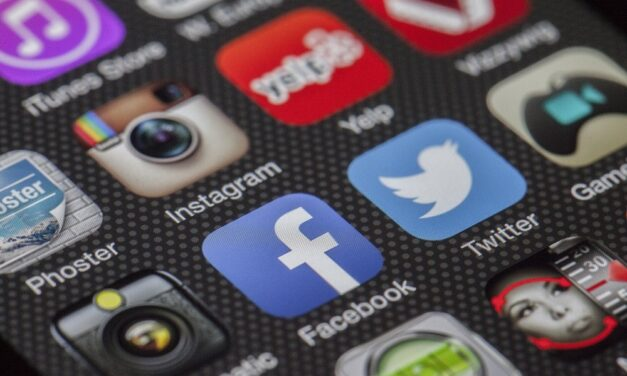 Facebook, Twitter, YouTube remove viral fake Covid video