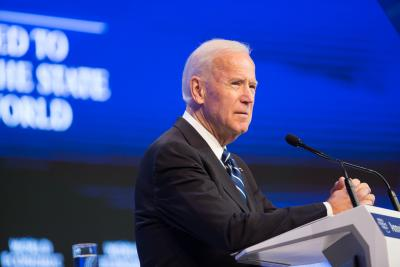 Biden appoints 2 Indian Americans to leadership posts at US mission to UN