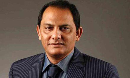 Glad to see IPL return as lot of livelihoods depends on it: Azharuddin