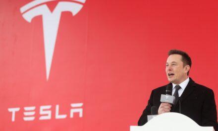 Indian-American student Randeep Hothi sues Tesla CEO Elon Musk