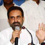 Bihar polls: Congress to hold talks on seat sharing