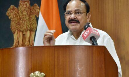 Derek O'Brien, 7 Others Suspended Over Rajya Sabha Chaos On Farm Bills