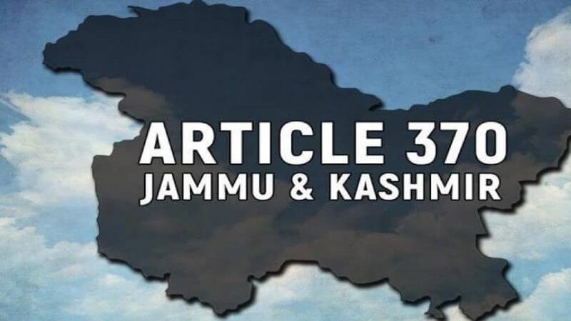 Why criticism of India on Kashmir lacks teeth