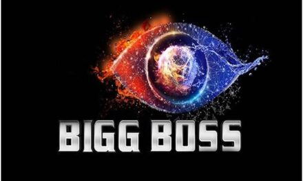 IPL versus Bigg Boss: Cricket wins the ratings game for now  (08:02)