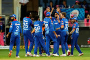 Dominating Delhi beat Royals, go atop