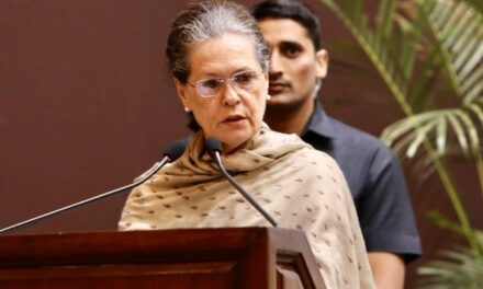 Congress party to launch nationwide agitation over Farm Bills