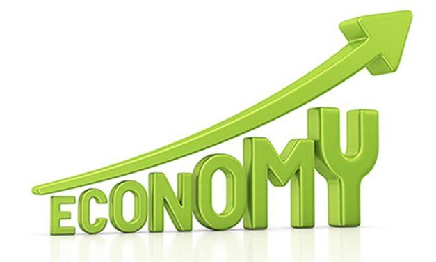 India Key to Global Economic Revival