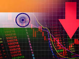 India Resists Stimulus Model of the Developed Economies